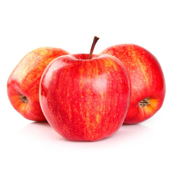 Curiosidades surpreendentes que vai adorar saber – maçãs para ficar acordado