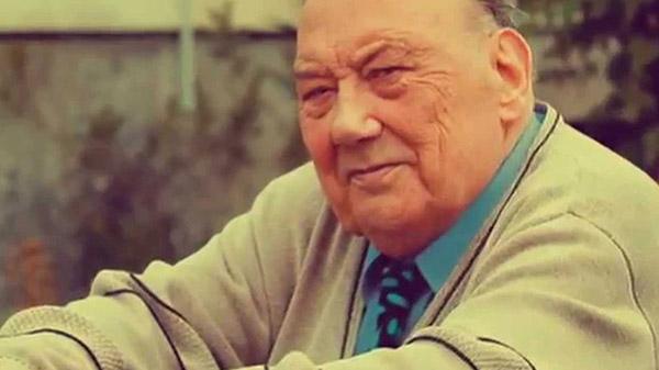 O homem mais sortudo do mundo – Frane Selak