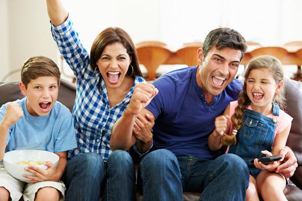 5 actividades para fazer com as crianças em tempo de férias - FESTA DO PIJAMA