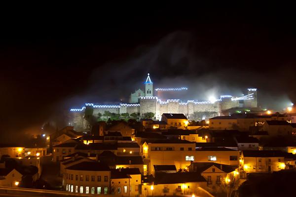 5 lugares especiais que tem de visitar este ano - Penela