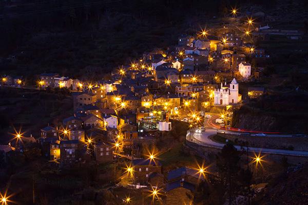 5 lugares especiais que tem de visitar este ano - Piodão