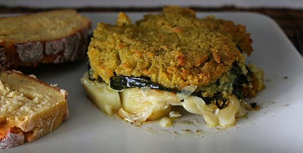 5 boas razões para comer bacalhau - É um peixe de fácil digestão e com poucas calorias