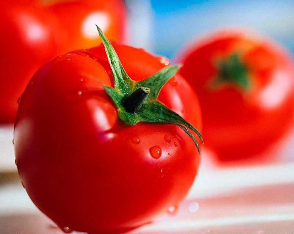 Dicas fantásticas para brilhar na cozinha – tomate