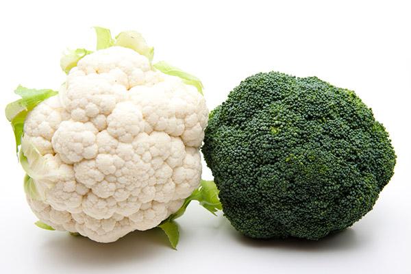 Dicas fantásticas para brilhar na cozinha – vegetais