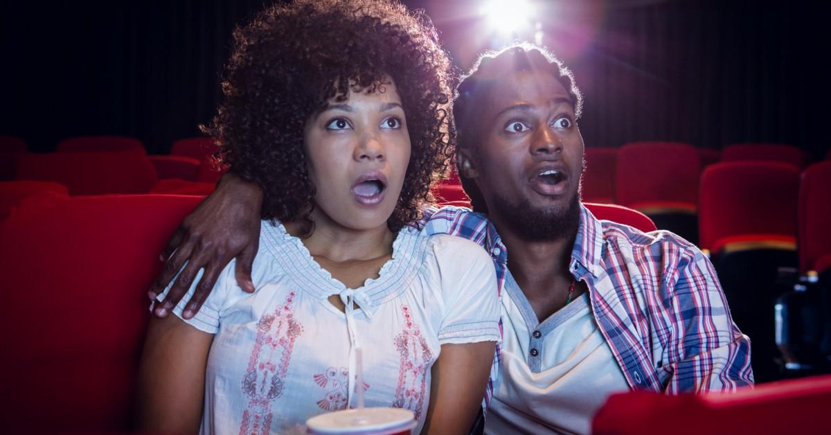 Saiba quais são os 7 filmes mais esperados que estreiam em 2017