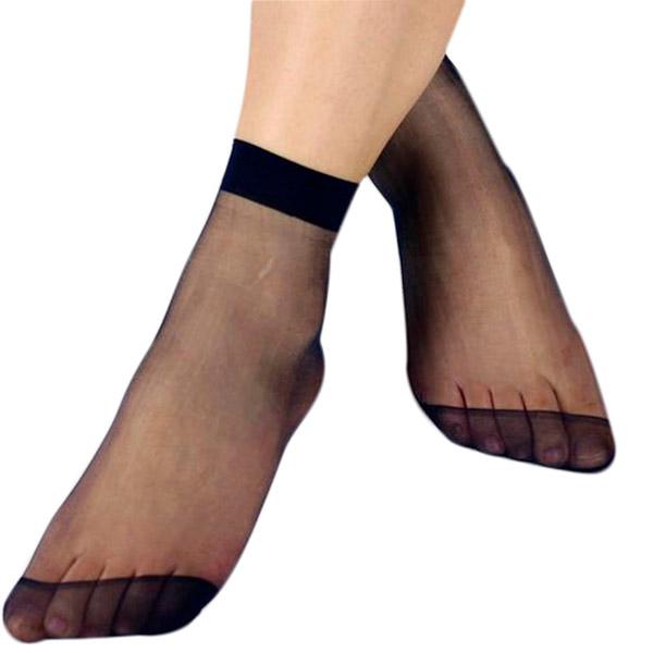 5 truques fantásticos para sapatos apertados – meias finas