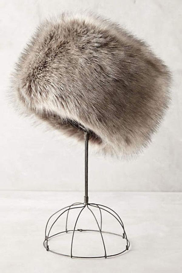 10 acessórios lindos e confortáveis para este inverno - Gorros
