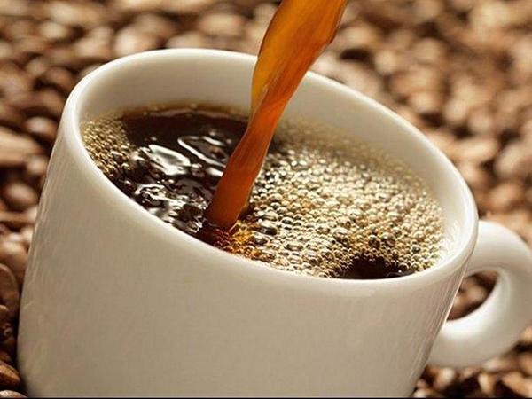 7 alimentos que ajudam a combater o frio - Café