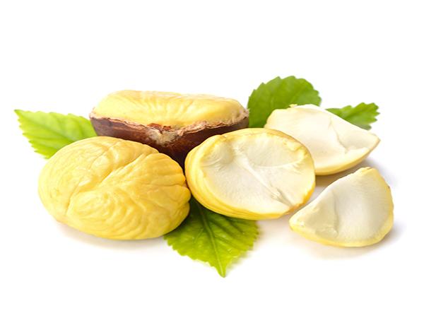 7 alimentos que ajudam a combater o frio - Oleaginosas