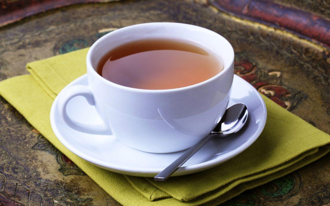 Pau D'Arco – um chá que vai querer conhecer