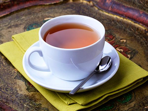 Pau D'Arco - um chá que vai querer conhecer - Fortalece as nossas defesas