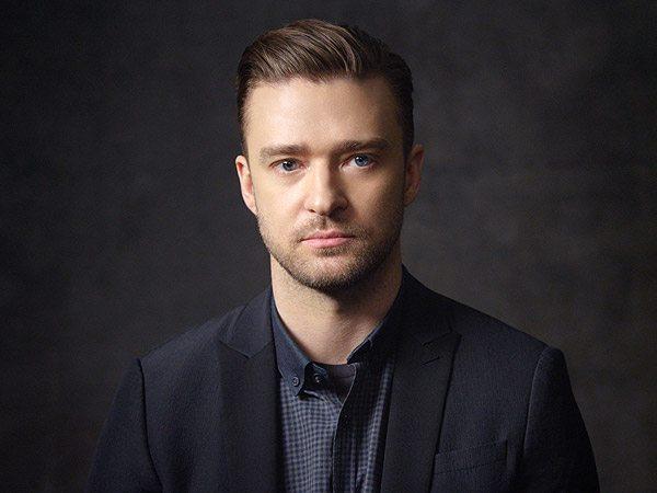 Signo de aquário - Características e nativos famosos - Justin Timberlake