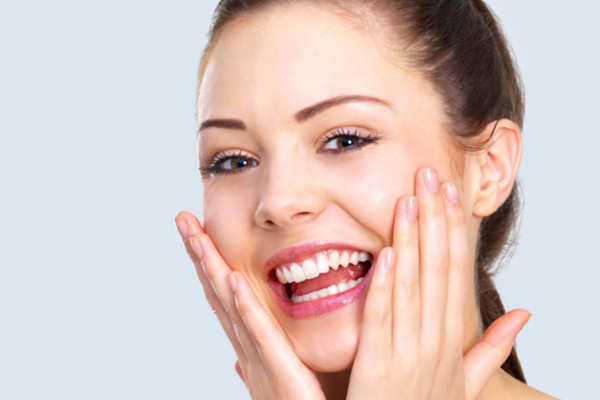 Usos surpreendentes do óleo de coco - Hidratante para a pele