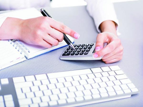 11 dicas para aproveitar ao máximo a época de saldos - Faça um orçamento