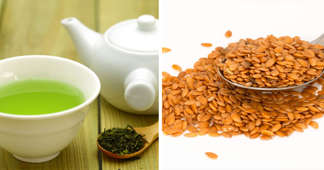 10 Alimentos que ajudam a secar a barriga