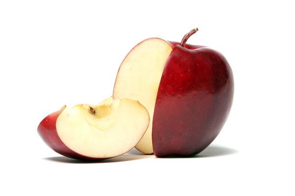 10 dicas para prevenir e controlar a celulite - Coma muita fruta