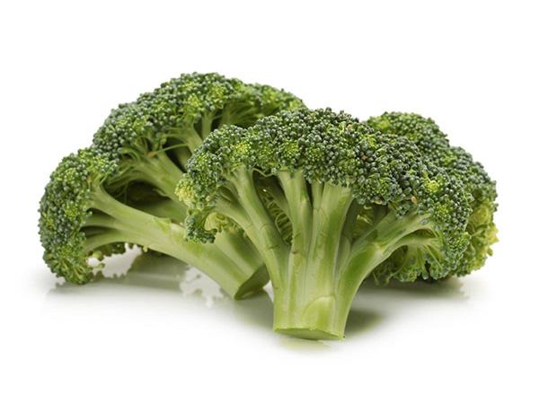 10 dicas para prevenir e controlar a celulite - Corte no açúcar, diga sim às hortaliças e fibras