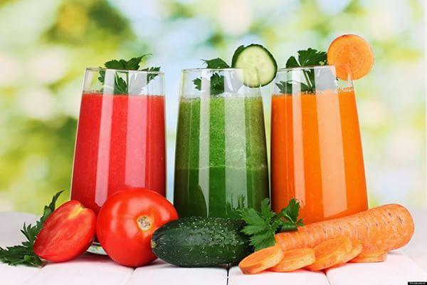 As bebidas ideais para cada alimento