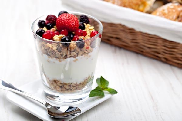 10 alimentos para combater a fadiga
