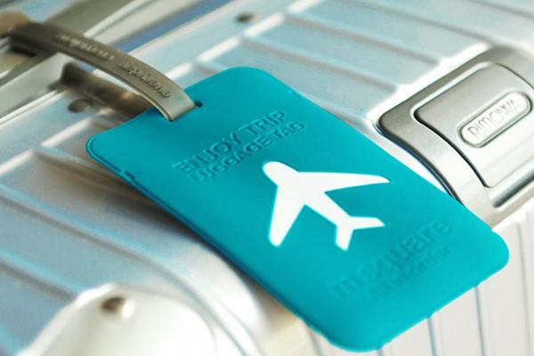 6 dicas para planear uma viagem barata - Economize na viagem de avião