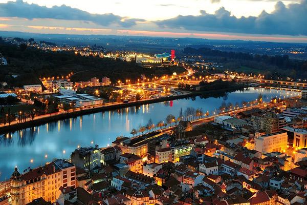 7 destinos românticos em Portugal para conhecer a dois - Coimbra