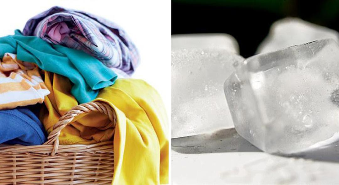 9 dicas para passar roupa sem usar o ferro de engomar