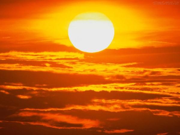 10 maneiras de prevenir as varizes - sol