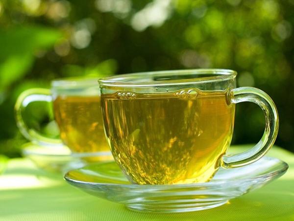 Chá de erva-príncipe - Benefícios e receita - Experimente