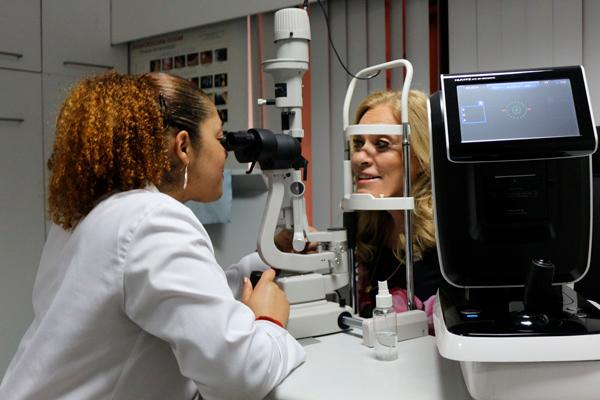 Fábrica de óculos do Cacém - Inclui consulta grátis