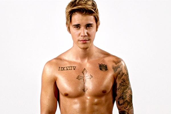 Signo de peixes - Características e nativos famosos - Justin Bieber