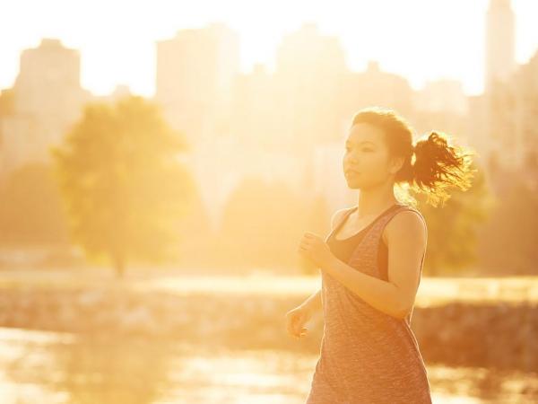 Benefícios da vitamina D para a sua saúde - Diminui o risco de diabetes