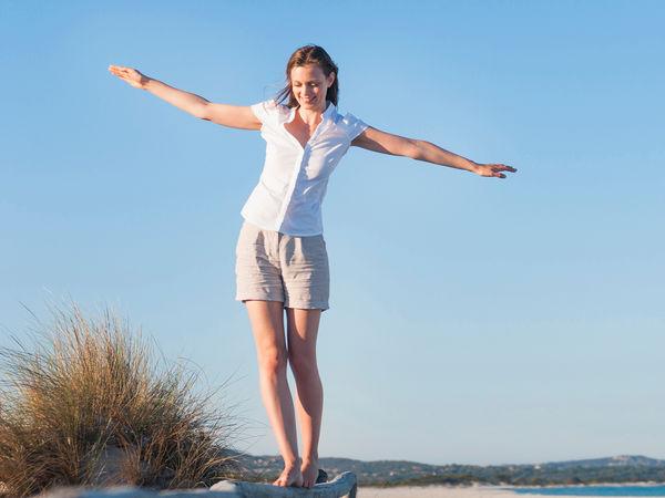 Benefícios da vitamina D para a sua saúde - Estimula o sistema imunitário