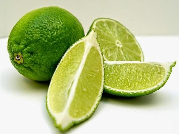 Não deite fora as cascas do limão - 10 bons truques - Valorize este citrino