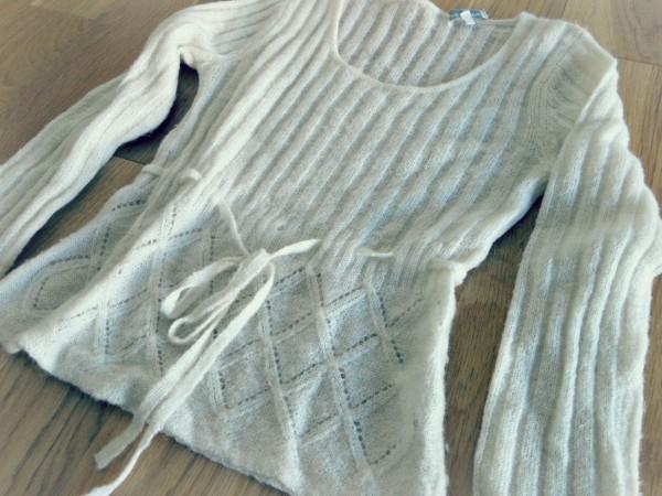 Dicas para tirar nódoas difíceis da roupa - Livre-se das manchas