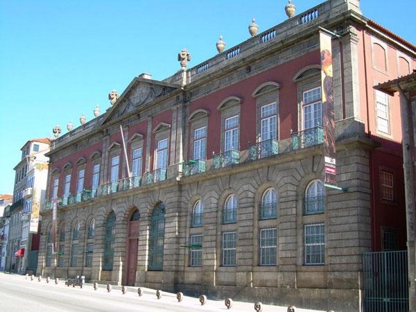 10 museus gratuitos no 1.º Domingo de cada mês - Veja a arte do Porto