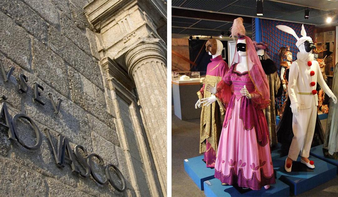 10 museus gratuitos no 1.º Domingo de cada mês