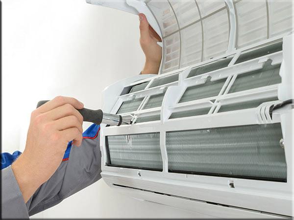 10 dicas para poupar na conta da electricidade - Limpe os aparelhos