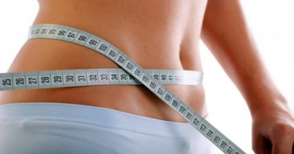10 usos surpreendentes do chá - Ajuda a perder peso