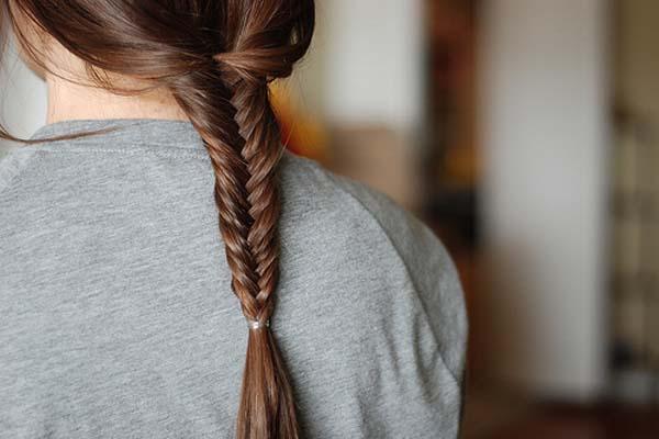 Dicas para acordar com o cabelo perfeito