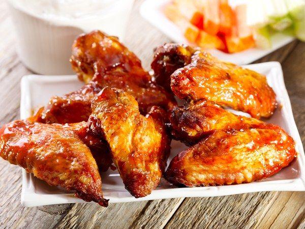 7 alimentos que não devem ser reaquecidos - Calor altera o frango