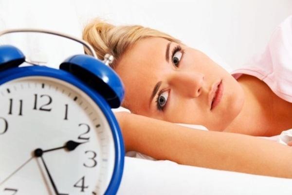 10 hábitos que nos fazem envelhecer mais rapidamente