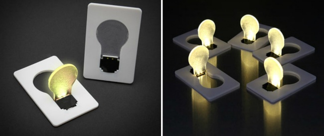 Invenções que mudam a nossa vida para melhor