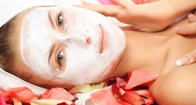 10 usos surpreendentes do alho - Óptimo para a pele