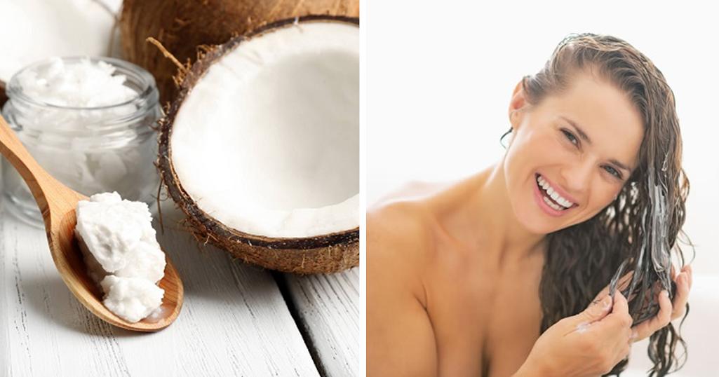 7 boas sugestões para acordar com o cabelo perfeito