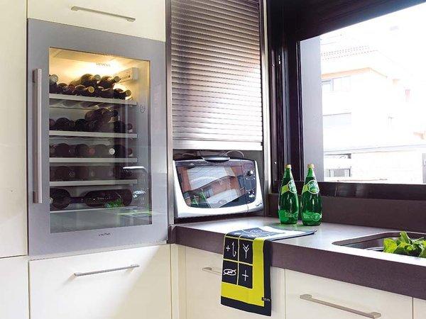 10 dicas para poupar na conta da electricidade - Escolha eletrodomésticos que poupam