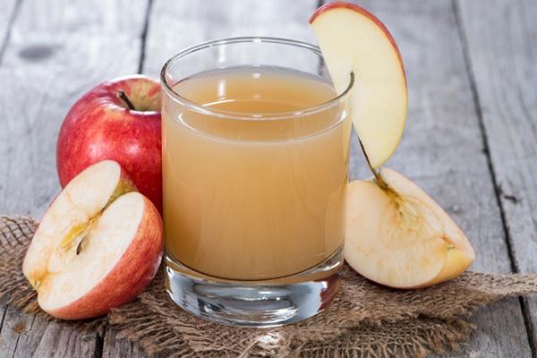 7 razões para comer maçãs todos os dias - Ajuda a controlar a diabetes