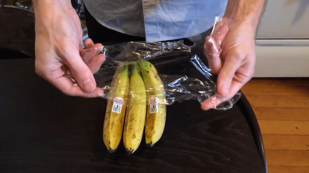 Truques incríveis para utilizar na cozinha