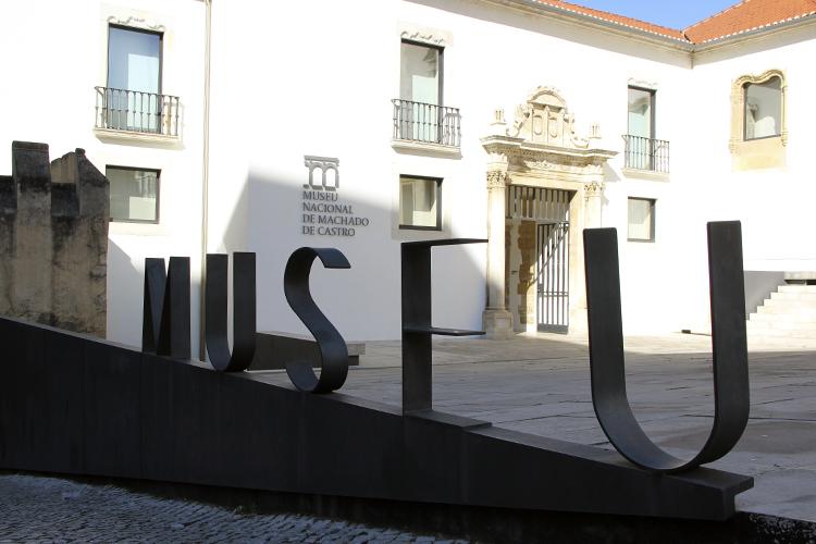 10 museus gratuitos no 1.º Domingo de cada mês - Vá a Coimbra