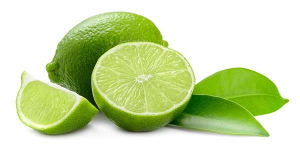 Não deite fora as cascas do limão - 10 bons truques - Limpe o ar
