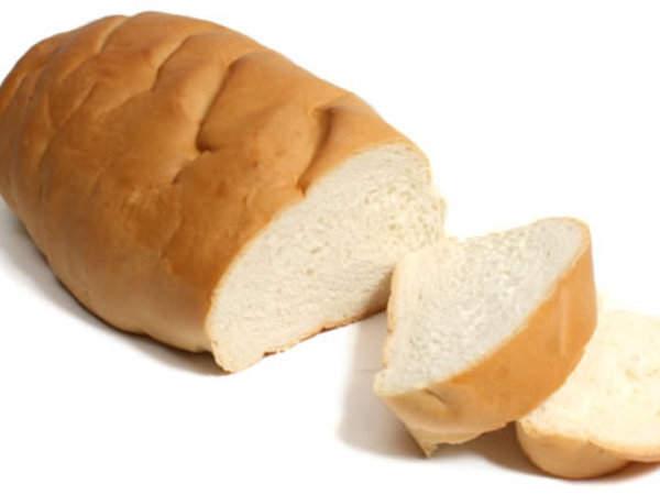 10 alimentos que não deve guardar no frigorífico - Descongele bem o pão